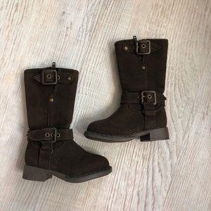 2/$15💥Little Girls Boots